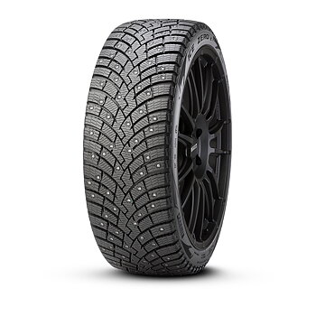 205-60-16 XL 96T PIRELLI WINTER ICE ZERO 2 / NASTA