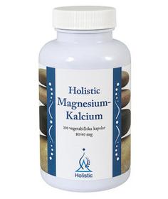 Holistic Magnesium-Kalcium