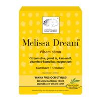 Melisa Dream