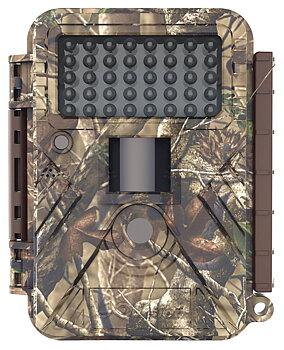 UOVision YAGER Mini 12MP  Övervakningskamera