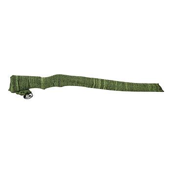 Lockdown Gun Sock Hagelvapen (10x 137cm)