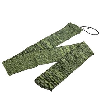 Lockdown Gun Sock Kulvapen Large (15x 122cm)