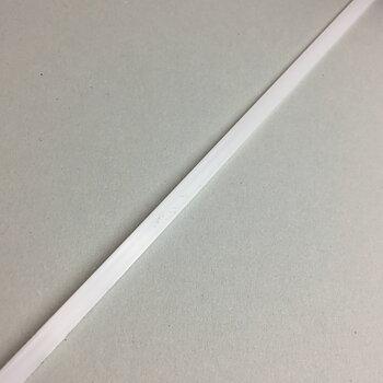 Plastfjäder 5mm