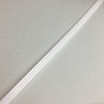 Plastfjäder 7mm
