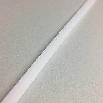 Plastfjäder 10mm