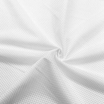 Airtex mesh White TH1350
