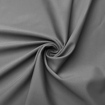 Swimwear fabric matte Ardesia