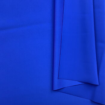 Swimwear fabric matte Caprera