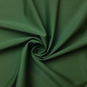 Swimwear fabric matte Pretender