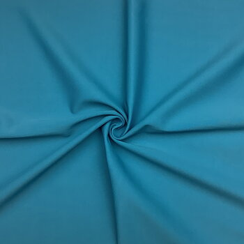 Swimwear fabric matte Horizon