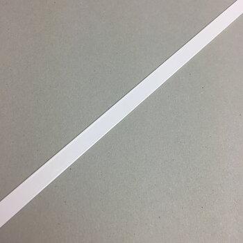 Krinolinstål tunn 6,5mm