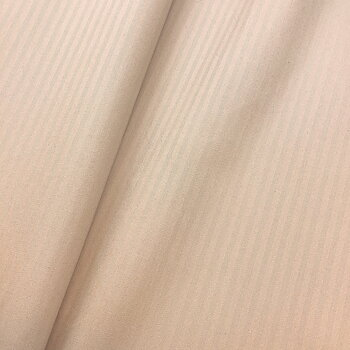 Heavy cotton coutil Nude DB100