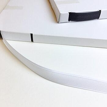 Rigilene 12mm - förpackning 50m