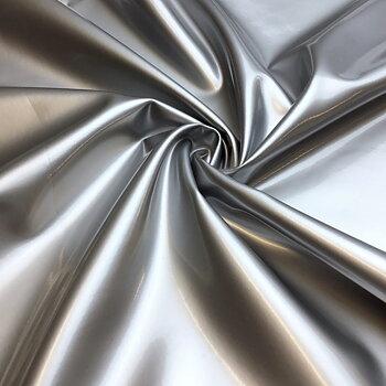 Stretchlack LA833 Silver