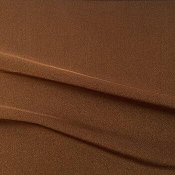 Swimwear fabric Rum
