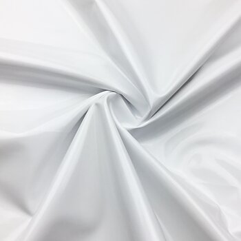Stretch pvc LA833 White