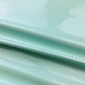 Stretch pvc LA833 Mint
