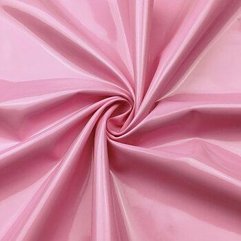 Stretch pvc LA833 Pink