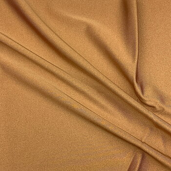 Swimwear fabric Pampas