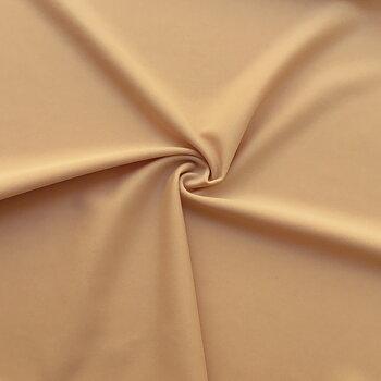 Microfiber / swimwear lining Monaco Sand