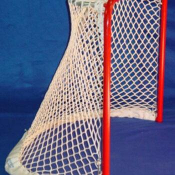 Junior goal