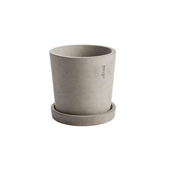 Ernst Cementkruka  Liten