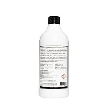 Tvättmedel – Delicate wash No. 203