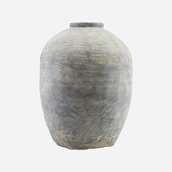 Vas Rustik Betong 47 cm