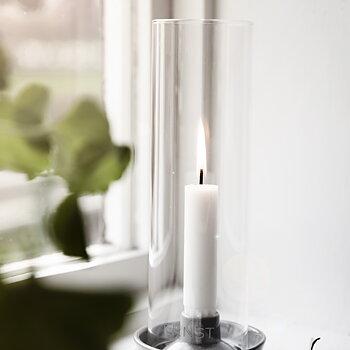 Ernst Lightholder Stone & Glas