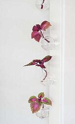Vaser på tråd SELMA Wikholm form
