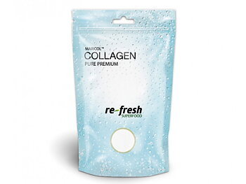Collagen pure premium powder 150 g
