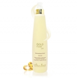 Gold Foam 200ml