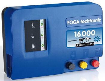 Foga Techtronic 16000 16,0j/230v