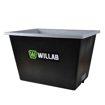 Värmebalja 60 Liter 130 w/ 24 V
