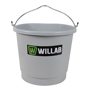 Värmehink 20 Liter 110 w/ 24 V