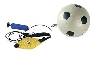 Fotboll, träningsfotboll