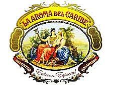 La Aroma Del Caribe Mi Amor Robusto