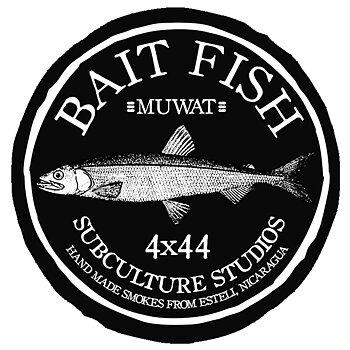 MUWAT 4x44 Batefish