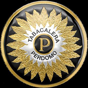 Perdomo Lot 23 Maduro Gordito