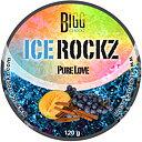 Ice Rockz Pure Love