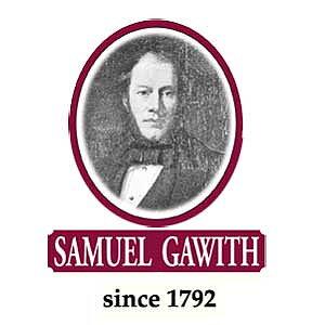 Samuel Gawith Lakeland Dark - Broken Flake 50 gr
