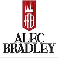 Alec Bradley Prensado Robusto 2011