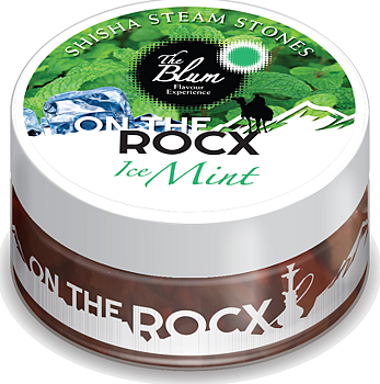 Rocx-Stone Mint