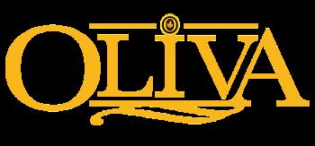 Oliva Serie G Double Robusto