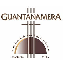 Guantanamera Decimos 5 st
