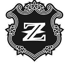 Zino Platinum Scepter XS