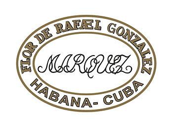 Rafael Gonzalez North Star Region (Short Robusto)