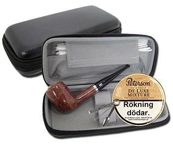 Roberts Tobak Pippaket Rak no.5