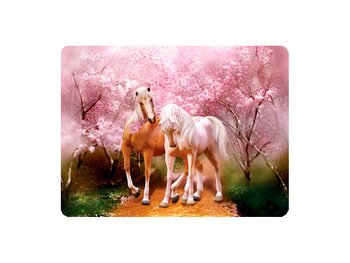 Card 3D Spring love