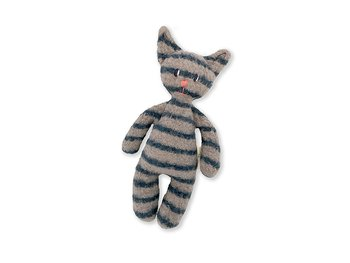 Krabat ECO cat Lo rattle